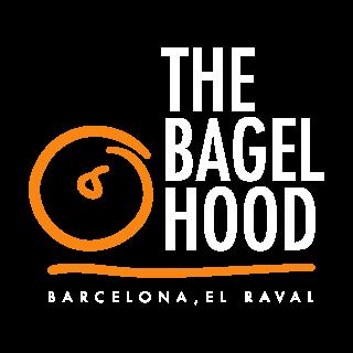 The Bagel Hood